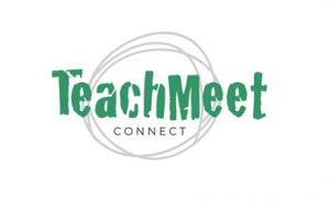 big-teachmeet-logo